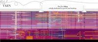 """Pitti Filati: al via la settima edizione di """"Feel the Yarn"""""""