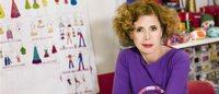 Ecovidrio agathiza sus contenedores por la semana de la moda de Madrid