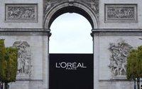 L'Oréal lancera en mai sa première coloration 100 % végétale