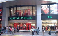 Marks & Spencer to close UK and international stores - reports