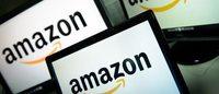Amazon batirá su récord en España