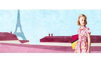 L'Union européenne, première destination des exportations françaises de mode enfantine