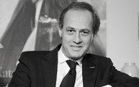 Institut Français de la mode : Xavier Romatet nommé directeur général