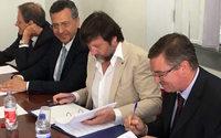Firmato il nuovo CCNL del Tessile-Abbigliamento-Moda e costituito il fondo Sanimoda