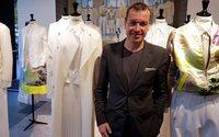 Strenesse: CEO Gessler zieht sich zurück