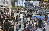 Panorama Berlin lance un portail en ligne pour le grand public