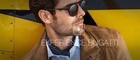 Bugatti wächst 2014 weiter