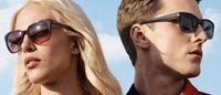 Marchon rinnova licenza occhiali con Lacoste