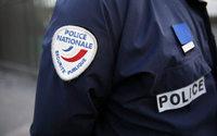 Seine-Saint-Denis : une camionnette remplie de vêtements de luxe volée par de faux policiers