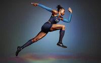 Nike change de patron du running