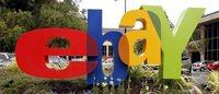 eBay открыл доступ всем российским компаниям
