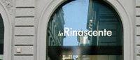 La Rinascente откроет свои двери для украинских брендов