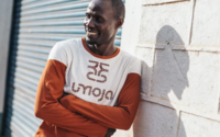 TSG Hoffenheim launcht Lifestyle-Marke Umoja