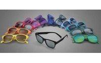 Italia Independent entwickelt künftig die Brillen für Adidas Originals