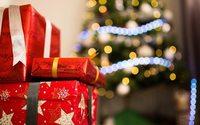 Etude: Comment les Français organisent-ils leurs achats de Noël ?