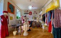 """Maison Mesa, el mejor """"atelier"""" de Madrid"""
