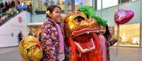 Chine : Bpifrance s'engage sur l'intégration en ligne des marques