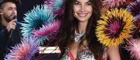 Victoria's Secret: per il 20° anniversario un fashion show 'luccicante'