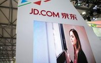 E-commerce : JD.com veut investir 1,5 milliard de dollars dans First Capital