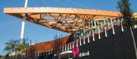 Grupo Lar suma un nuevo centro comercial en España con la compra de El Rosal