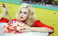Ретроспектива fashion-фотографа Майлза Олдриджа будет впервые представлена в России