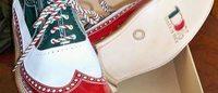 Assocalzaturifici: riflettori puntati sulla Russia a Obuv Mir Kozhi e a Shoes from Italy Almaty