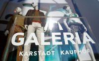Galeria Karstadt Kaufhof holt neues Manager-Team