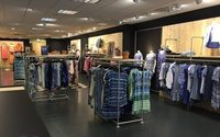 Dutch womenswear brand Norah to open 40th store