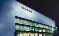 Pronovias: André Tejero departs managing director post