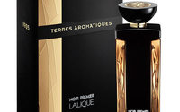Lalique changes name of beauty division to Lalique Beauty