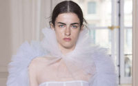 Schiaparelli, with couture in synch plans major expansion