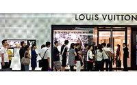 В Китае значительно снижены ввозные пошлины на некоторые товары