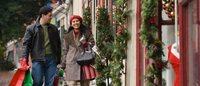 Showroomprivé: el 22% de los españoles gastará más de 300 euros en Navidad y el 73% cambiará los regalos recibidos