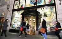 L Brands пожертвует старинной маркой Henri Bendel