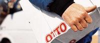 Otto планирует улучшить показатели, несмотря на проблемы в России и Франции