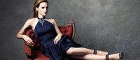 Emma Watson participa de campanha sustentável