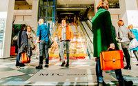 Supreme München feiert Rekordausgabe im MTC