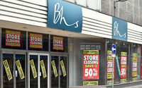 Ex-BHS boss to be prosecuted by pensions watchdog as scandal rumbles on