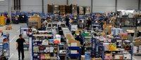 CDiscount se lance dans la livraison de produits frais