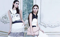 BCBG wins employment lawsuit against Max and Lubov Azria