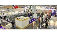В «Экспоцентре» пройдет первая Российская неделя текстильной и легкой промышленности