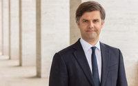 Dior Charles Delapalme'yi Ticari Faaliyetlerden Sorumlu Yönetim Müdürü Olarak Atadı
