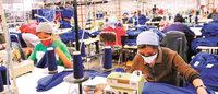 México: disminuye 90% importación de prendas a precios subvaluados