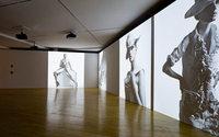 Besucherrekord in Frankfurt – dank Jil-Sander-Ausstellung