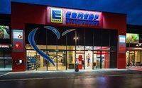 Selbstständige Kaufleute stärken Umsatz von Edeka