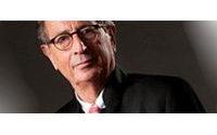 Chaussure : Claude-Eric Paquin à la présidence de la Fédération Française