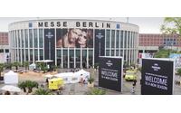 Panorama passa a integrar o calendário da Semana de Moda de Berlim