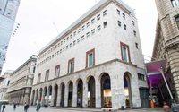 La Rinascente : le PDG Alberto Baldan laisse son fauteuil à Pierluigi Cocchini