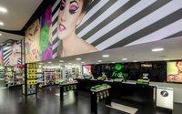 El mercado de la belleza crece un 42,5% en Latinoamérica