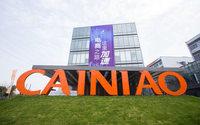 Alibaba investit plus de 12 milliards d'euros dans son réseau logistique